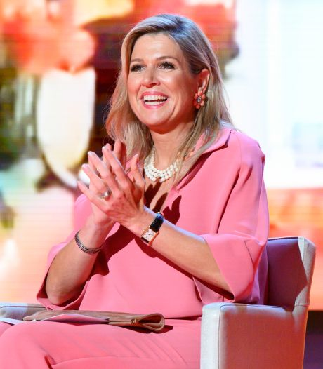 Zelfregiecentrum Nijmegen maakt kans op een Appeltje van Oranje