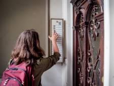Nijmegen stopt met controles op illegale kamers: bang voor schadeclaims