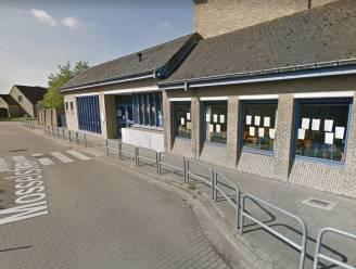 50 leerlingen van school in Zerkegem in quarantaine na positieve coronatest van lerares