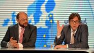 Europese topkandidaten willen geen andere kandidaat-commissievoorzitter