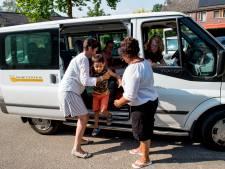 Verbetering PlusOV Apeldoorn is 'nog niet genoeg'