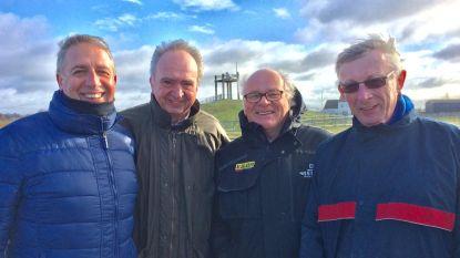 """Noordzeecross bestaat 60 jaar: """"Ondanks internationale faam toch een lokaal volksfeest"""""""