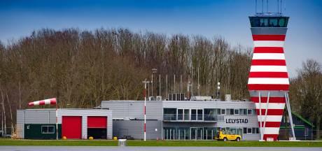 Nieuws gemist? Groot verdriet in Staphorst en Lelystad Airport blijft verlaten. Dit en meer in jouw overzicht