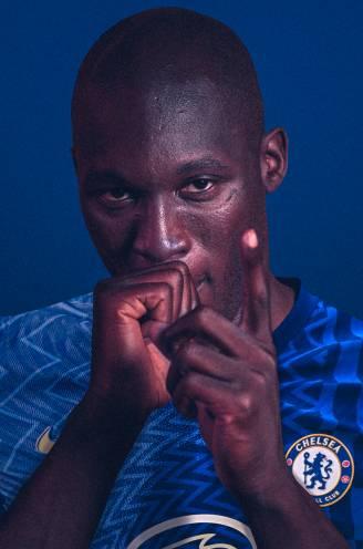 Transferbom van 120-130 miljoen euro: Lukaku laat Inter weten dat hij naar Chelsea wil, mogelijke overgang leidt tot 'protest' aan hoofdkwartier Inter
