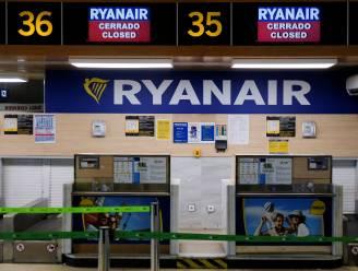 Ryanair laat dieprode cijfers optekenen, maar kijkt optimistisch naar toekomst