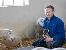 'Natuurlijk was niemand boos op de boeren, wij zorgen iedere dag voor het ontbijt'