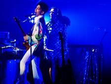 'Nieuwe' muziek Prince komt vrijdag op zijn sterfdag uit