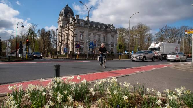 """Op huizenjacht in Destelbergen en Heusden: """"Hoge prijzen door tekort aan gronden en huizen maar ze verkopen als zoete broodjes"""""""