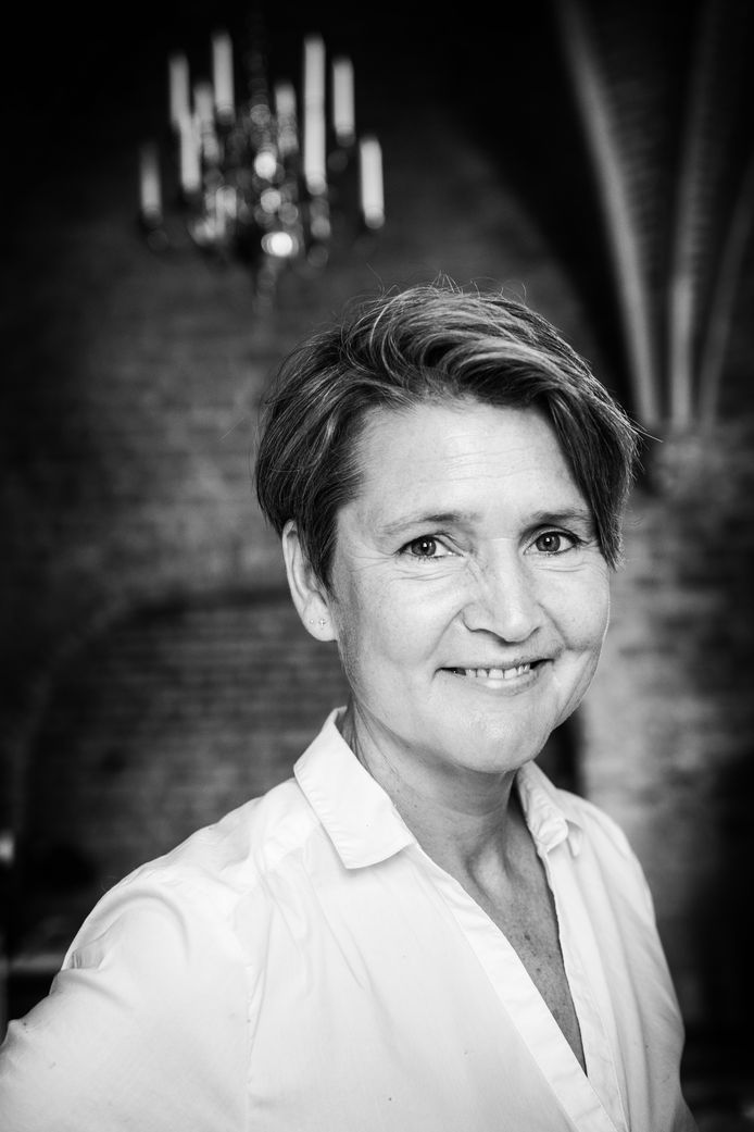 Wilma Hartogsveld
