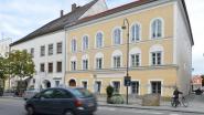 Oostenrijk moet anderhalf miljoen euro betalen voor geboortehuis Hitler