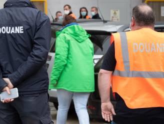 """Douane houdt stiptheidsactie op Brussels Airport: """"We krijgen steeds meer taken, zonder overleg"""""""