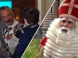 Sinterklaas draait nieuwe film in zomer met Martien Meiland