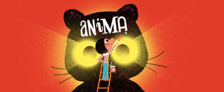 Anima filmfestival.