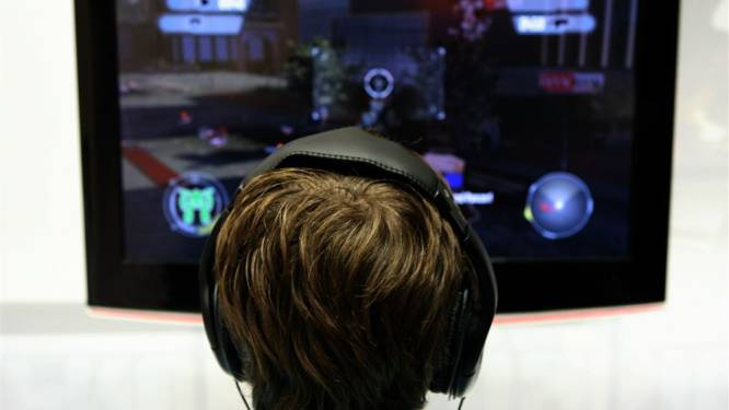 China verbiedt jongeren onder 16 jaar om meer dan 1,5 uur per dag te gamen