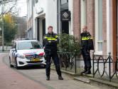 'Incasso Cees' wilde ook Arnhemse coffeeshophouder liquideren: 'Ik sta 100 procent zeker op de hitlijst'