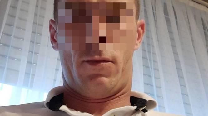 Hij stak eerder drie scholen in brand en slaat nu z'n vriendin halfdood: lid van beruchte West-Vlaamse familie opnieuw in cel voor poging doodslag