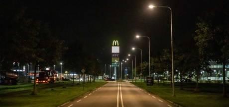 Nacht van de nacht 15 jaar: 'Duisternis is bij gemeenten en bedrijven op de agenda gezet'