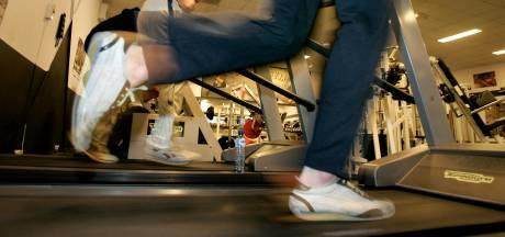 Fitnessbedrijf VS in shock: kindje overlijdt op loopband, ouders in brief gewaarschuwd