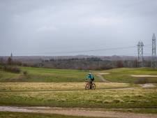 Landgoed Gulbergen: een bestuurlijk moeras, een berg van plannen en een mooi uitzicht