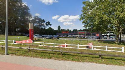 Openbaar onderzoek naar nieuwe McDonald's op Leuvensesteenweg