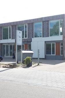 Centrum voor Tandzorg breidt fors uit Den Bosch en sluit in Groote Wielen