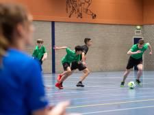 Drimmelen scheldt huur sportclubs kwijt: 'Straks weer goed uit de startblokken'