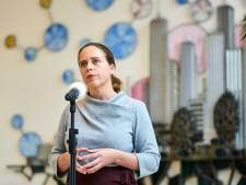 Gemengde reacties op definitieve stikstofplannen die woningbouw moeten redden: 'pappen en nathouden'