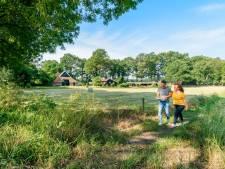 Tevreden gemeente Bronckhorst gaat langer samenwerken met Achterhoek Toerisme