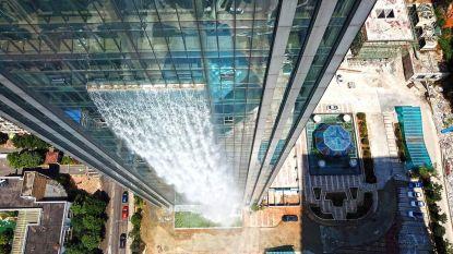Dit waren de zes opmerkelijkste gebouwen van 2018