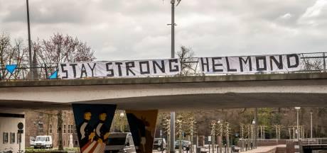 Tien Helmondse verenigingen kregen samen 140.000 euro coronasteun: er zit nog geld in de pot