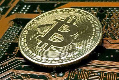 Illegaal bitcoinhandeltje leverde criminelen zo'n 10 miljoen euro op in anderhalf jaar tijd