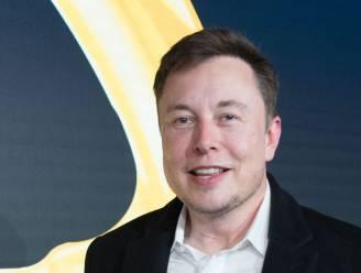 """Elon Musk: """"Ondergronds hogesnelheidsnetwerk in Los Angeles operationeel in 2020"""""""