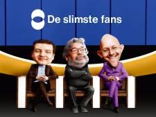 Maarten van Rossem trekt zich niks aan van kritiek: 'Ik hou van lamlendig zitten'