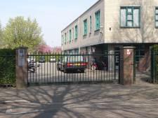 Zorg over salafistenschool Rotterdam