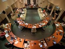 GroenLinks en PvdA Nuenen gaan samen de verkiezingen in
