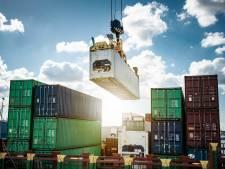 Zo smokkelden havenarbeiders cocaïne de haven van Vlissingen in