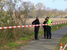 Burgemeester Vos van Asten leeft mee met jonge slachtoffer van verkrachting: 'Ik ben hiervan geschrokken'