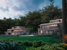 Luxe appartementen op Landgoed De Hulst in Oldenzaal