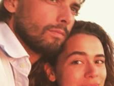 Thierry Baudet onthult: Ik ben verliefd én verloofd