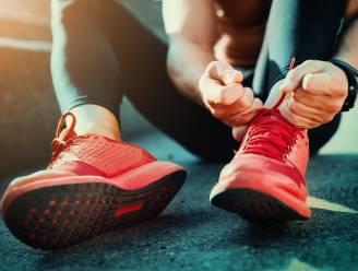 Raploperkesjogging van Joggingclub Brakel kan doorgaan met tijdsloten