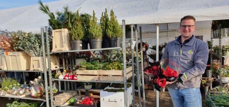 Life & Garden Etten-Leur wil verhuizen naar een nieuw pand tegenover de Boerenbond