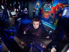 L'e-sport, grand gagnant de la pandémie