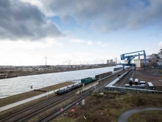 """Chroom-, nikkel- en mangaanconcentraties in Genk-Zuid blijven hoogste van Vlaanderen, maar aanwezigheid chroom neemt af: """"We blijven werken aan die vooruitgang"""""""