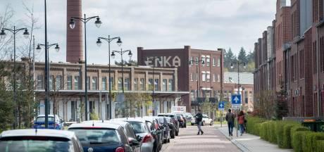 Help! Er is bijna geen huis meer te koop in de Gelderse Vallei: 'Alle records zijn gebroken'