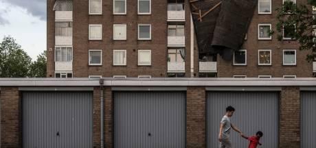OPROEP | Woon jij in de ontruimde flat in Tiel? Dan zijn wij benieuwd naar jouw verhaal!