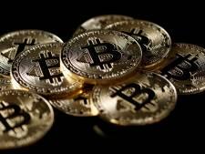 Bitcoingekte lijkt voorbij: waarde onder 4500 dollar