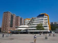 Centrale Bibliotheek krijgt grote opknapbeurt en mogelijk inwoning van Museum Rotterdam