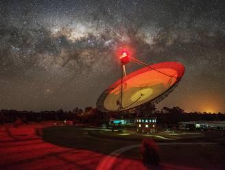Mysterie ontrafeld van radiosignaal dat van nabijgelegen ster leek te komen
