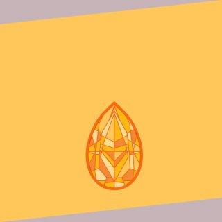 megasmaragd-gevonden-in-zambia-hoe-komen-edelstenen-in-de-aardbodem-terecht