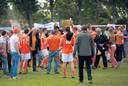 Promotie Moerse Boys 2013 na finale tegen Halsteren (2-3 uit, 1-1 thuis)